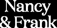 Nancy&Frank-HoldingPage-1